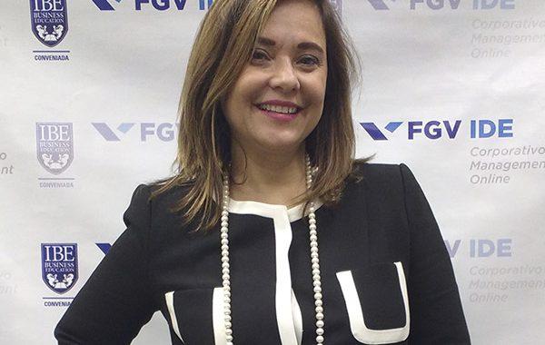 FGV De Jundiaí Recebe Primeiro Evento Da Jornada Empreendedora