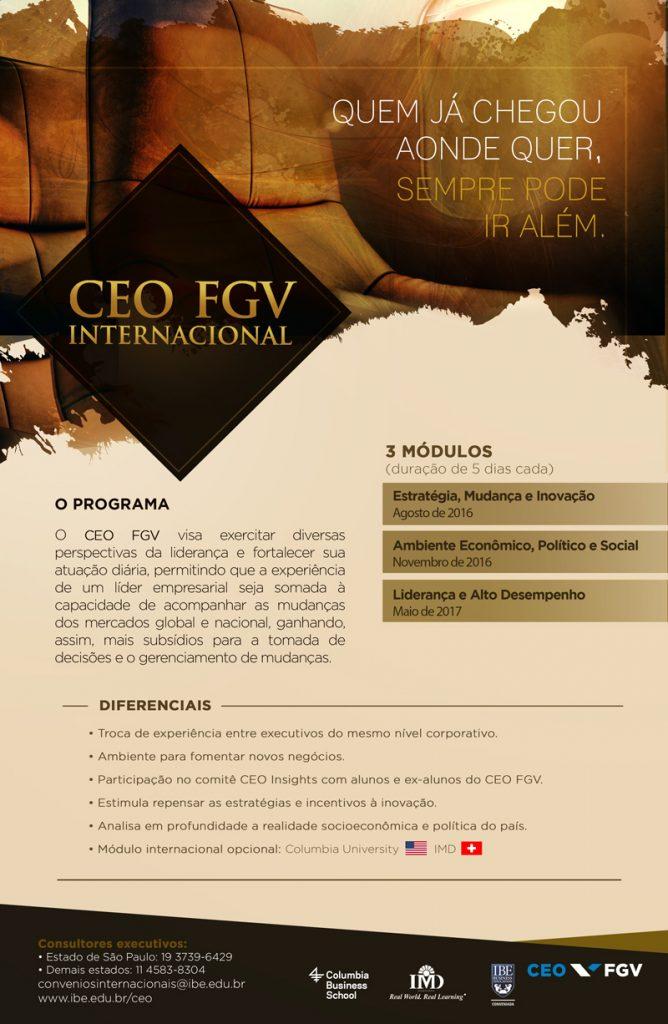 CEO FGV 2016_2