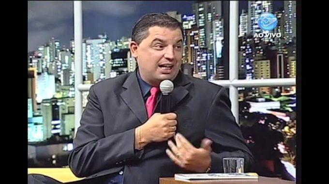 Eduardo Marostica