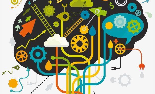 Pensamento Sistêmico: O Que é, Para Que Serve E Como Funciona?