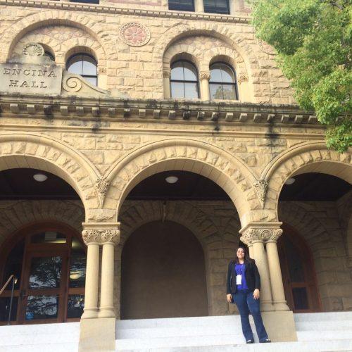 1ª Turma IBE No Módulo MediaX Da Universidade De Stanford – Califórnia (EUA)