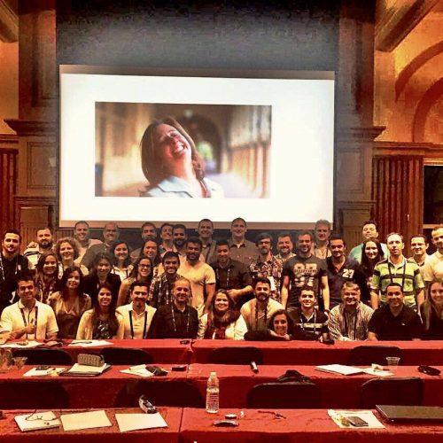 Educação Executiva: IBE Conveniada FGV Abre Condições Especiais Para Universidade De Stanford