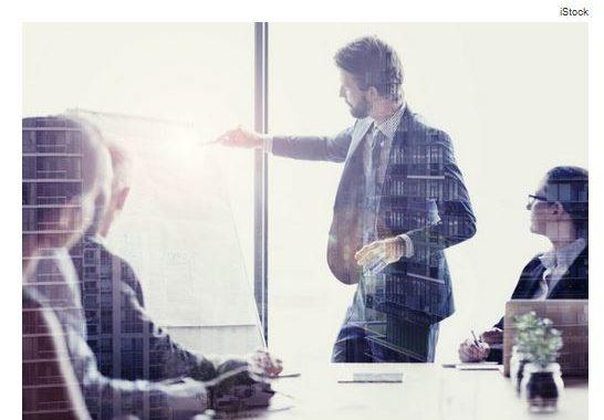 Customer Success: O Desafio Para Sua Empresa Continuar A Crescer
