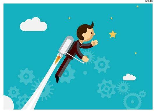 As 4 Regras Essenciais Para O Profissional Autônomo Ter Sucesso Em Seu Negócio