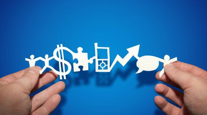 Confiança De Micro E Pequenas Empresas é A Maior Em 15 Meses