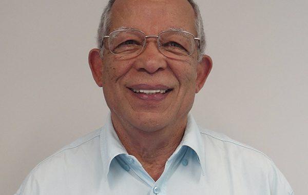 Prof Joao Baptista Brandao