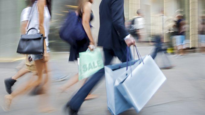 Especialista Aponta Avanços Em Relação Aos Direitos Do Consumidor