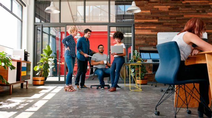 9 Dicas Para Líderes Empreendedores