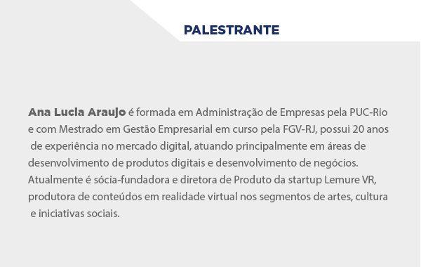 IBE Conveniada FGV Promove Aulas Sobre Empreendedorismo Digital Neste Sábado, 10