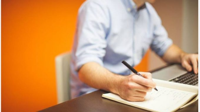 Recrutadores Preferem Profissionais Com MBA, Aponta Pesquisa
