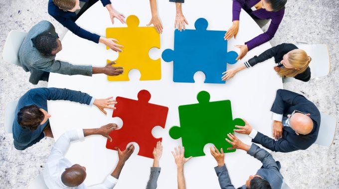 Crescimento Exponencial: Como Fazer A Sua Empresa Chegar Lá?