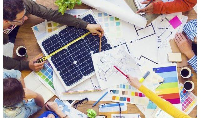 Criatividade E Visão Crítica São Habilidades Que Fazem Diferença Para Profissionais