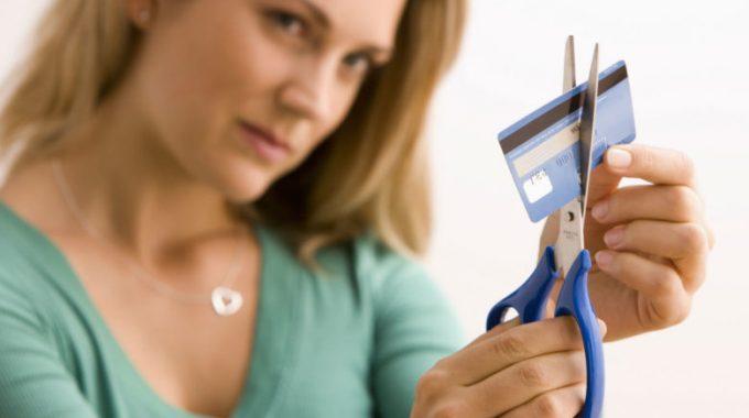 6 Motivos Para Evitar Parcelar Compras No Cartão