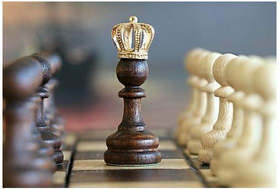 Engajamento Não é Tudo: Saiba O Que Mais Influencia O Desempenho