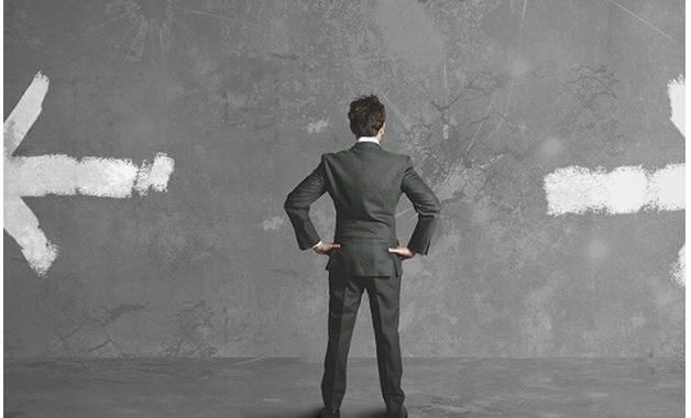 3 Truques Para Influenciar As Decisões Das Pessoas