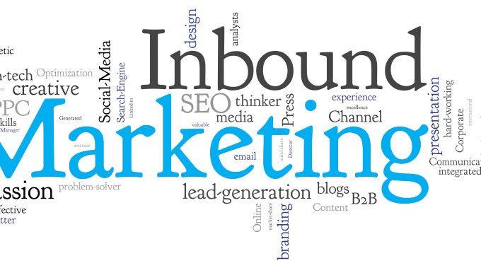 Inbound Marketing E Branding: Criando Marcas De Valor