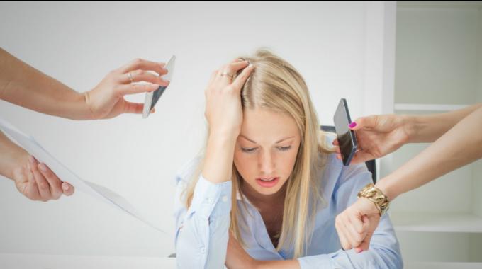 10 Coisas Para Fazer Quando Você Odeia Seu Emprego