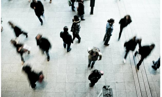 Estrutura Organizacional De Grupos: Prepare-se Para Essa Tendência