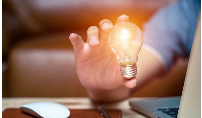 As Cinco Perguntas Que Você Deve Se Fazer Ao Começar Numa Nova Empresa