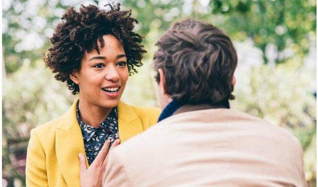 12 Sinais De Que Você Pode Ser Um Comunicador Chato