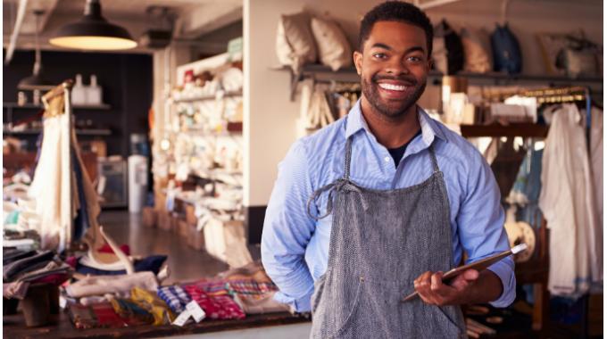 Novos Planos: Os Modelos De Negócio Na Era Da Incerteza