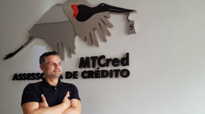 EX-ALUNO CEO FGV – Ex-bancário Transforma Rescisão Em Um Negócio De R$ 18 Milhões