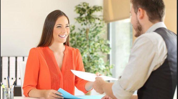 3 Tendências De Gerenciamento De Pessoas Que Irão Impactar O Ambiente De Trabalho Em 2017