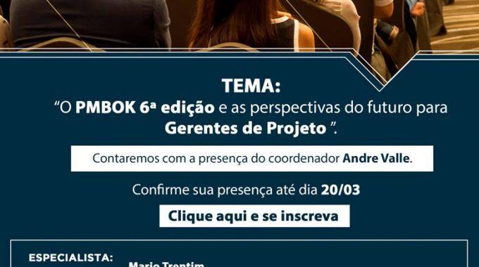 Convite Posmba