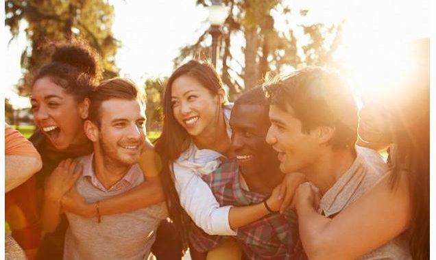 Millennials Não Acreditam Que Sucesso De Uma Empresa Está No Lucro