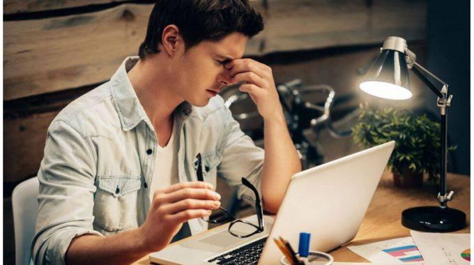 As 4 Perguntas Sobre Liderança Que Tiram O Sono Dos Empreendedores
