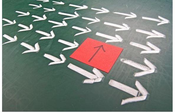 Por Que Estipular Metas Pode Ser Ruim Para Seu Sucesso