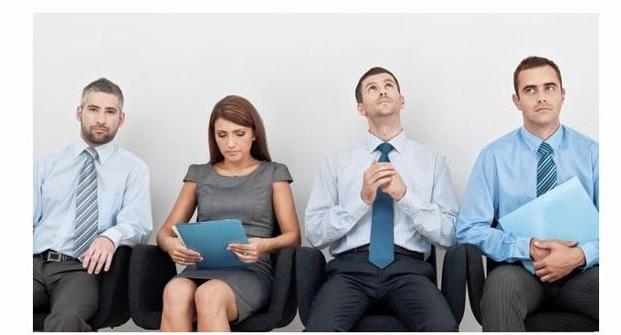10 Dicas Infalíveis Para Conseguir Uma Vaga De Emprego