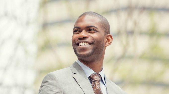 10 Maneiras De Gerenciar Sua Energia No Trabalho
