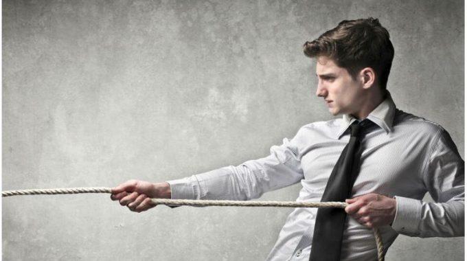 Por Que Esconder Os Sentimentos Ruins No Trabalho Pode Ser Uma Má Ideia