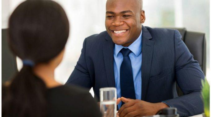 Essas São As 10 Perguntas De Entrevistas De Emprego Mais Comuns
