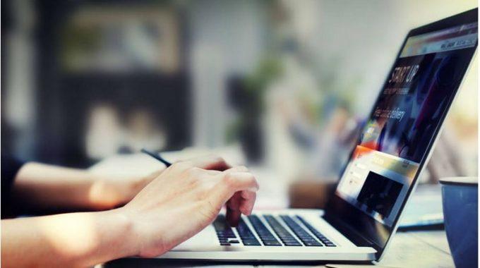 Os 4 Erros Mais Comuns Na Sua Estratégia De Marketing Digital