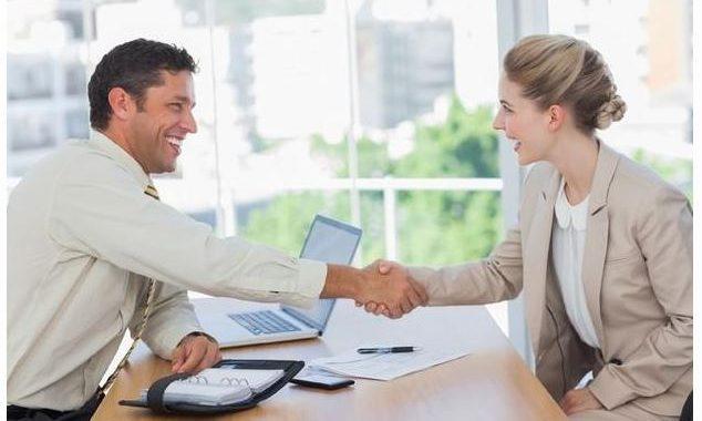 Recrutadores Percebem Mentira Na Hora Da Entrevista De Emprego