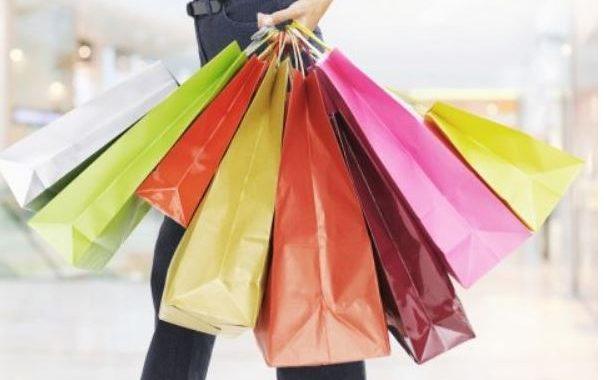 Presentes Para O Dia Das Mães Sobem 1,92% E Ficam Abaixo Da Inflação