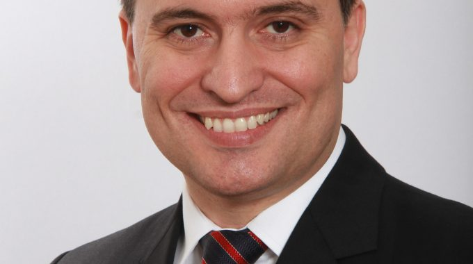 Anderson Pellegrino