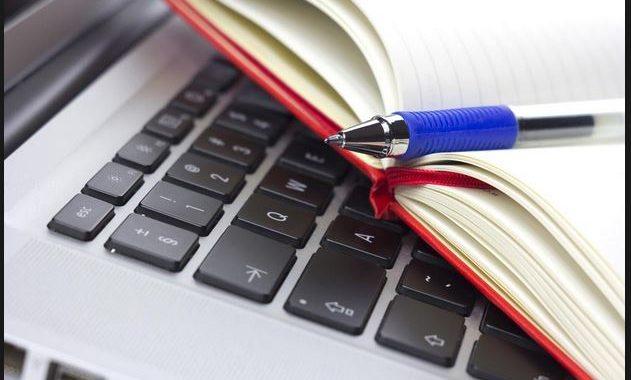 Em Alta, Cursos Online Continuam Crescendo