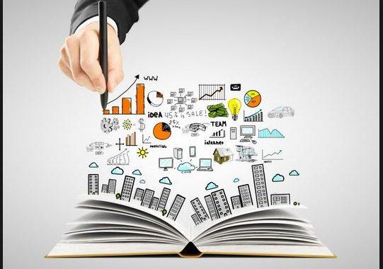 3 Ações Para Sua Empresa Se Diferenciar