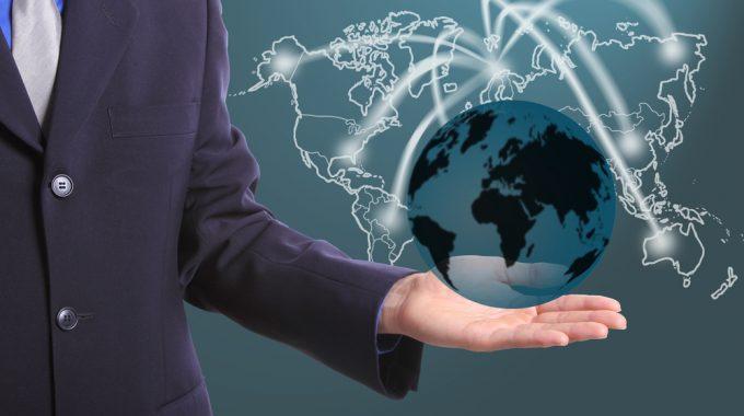 Como Seu E-commerce Pode Exportar?