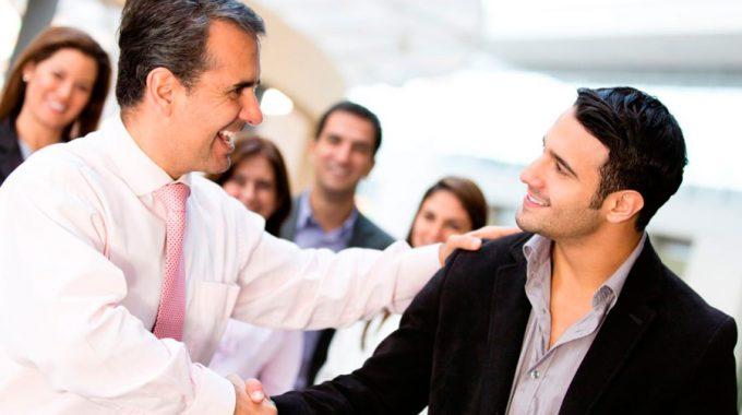 Como Reduzir O Turnover E Evitar Prejuízo Nas Empresas?