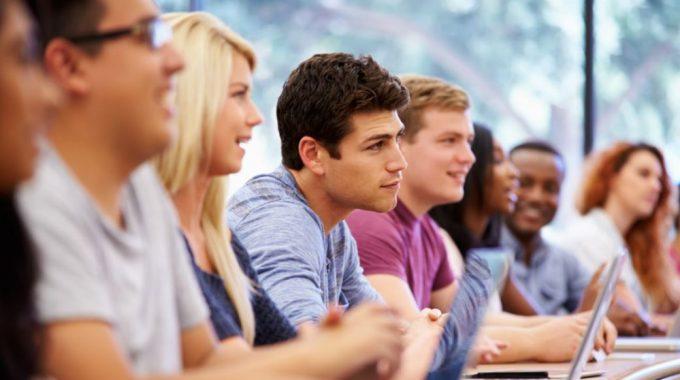MBA Em Gestão Comercial é Oportunidade Para Quem Deseja Um Diferencial Na Carreira