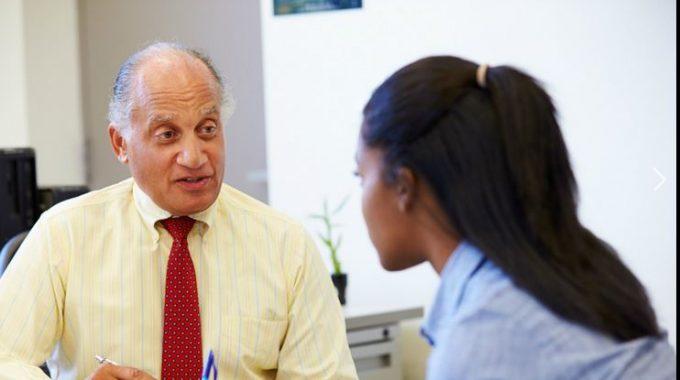 10 Motivos Para Você Abandonar Uma Entrevista De Emprego