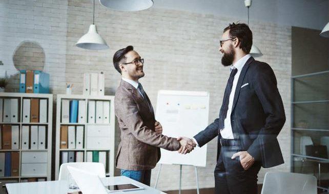 7 Passos Para Uma Negociação Ganha-ganha