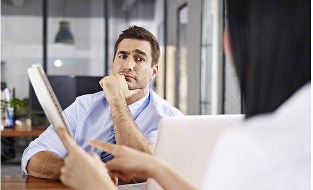 O Que Você Precisa Fazer Para Superar Uma Conversa Difícil