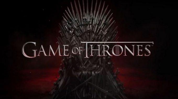 """6 Lições De Negócios Para Aprender Com """"Game Of Thrones"""""""