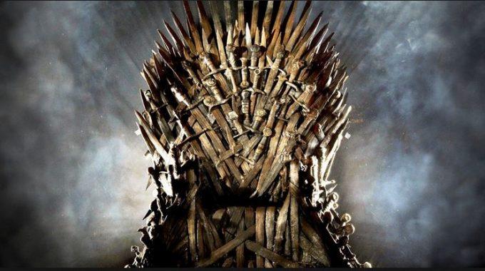 Descubra O Que A Série Game Of Thrones Tem A Nos Ensinar Sobre Como Gerenciar Melhor Nossos Projetos