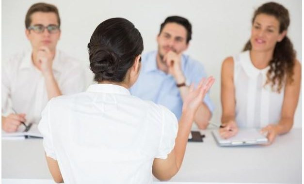 6 Passos Para Conseguir Recolocação Profissional